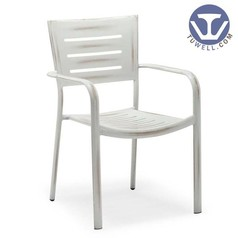 TW8103 Aluminum chair