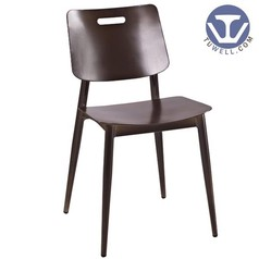 TW8023 Aluminum chair