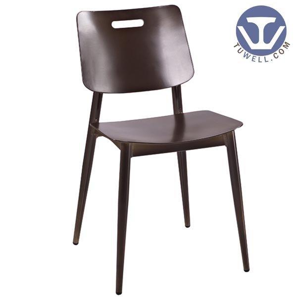 TW8023 Aluminum chair
