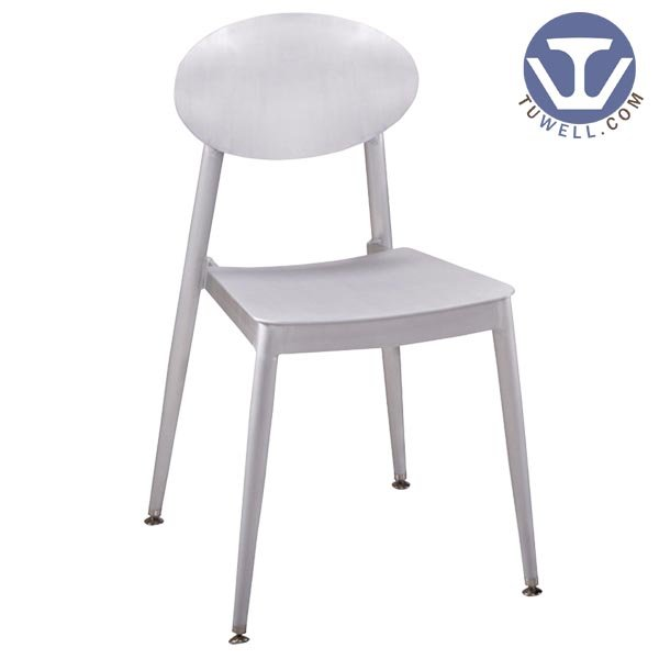 TW8043 Aluminum chair
