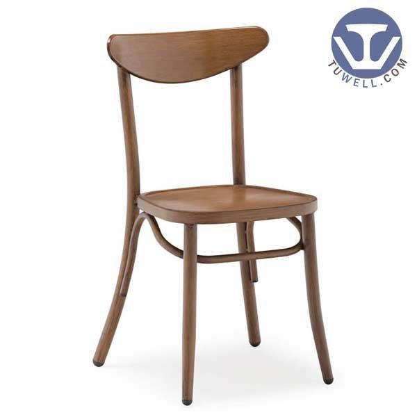 TW8026 Aluminum chair