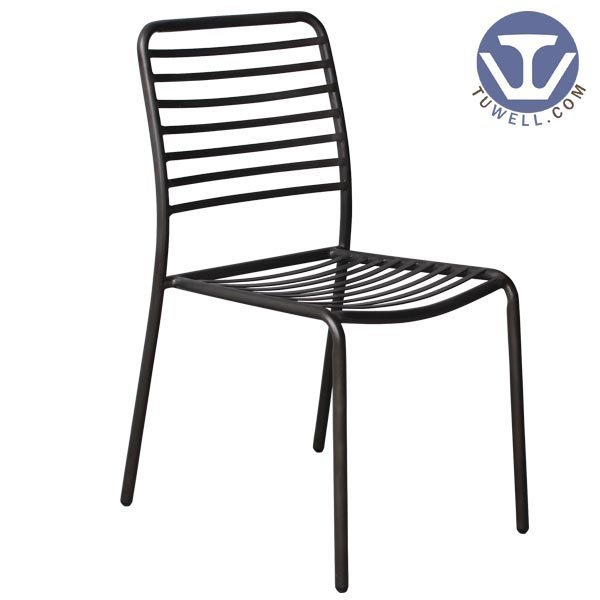 TW9003 Steel wire chair, dining chair, restaurant chair, bistro chair