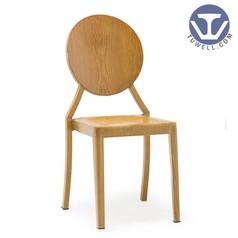 TW8030 Steel chair