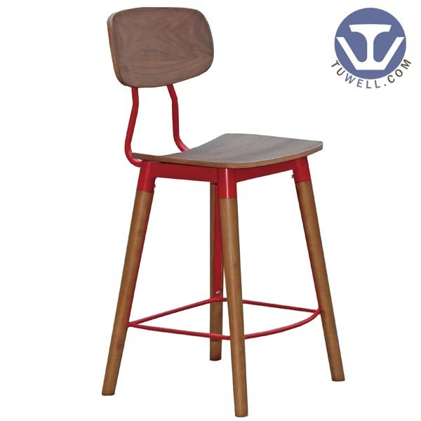 TW8028-M Steel bar chair