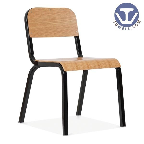 TW6109 Steel chair