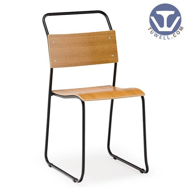 TW6106 Steel chair