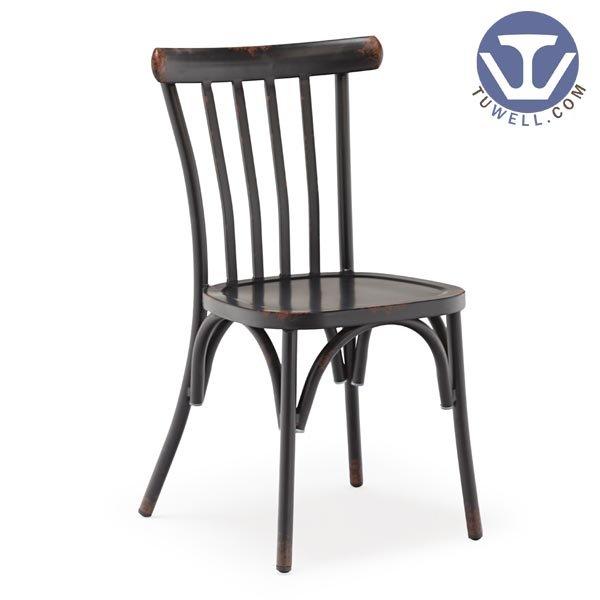 TW8082 Aluminum chair