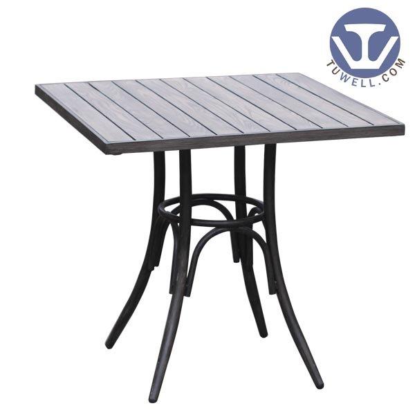 TW7026  Table