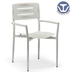 TW8112  Aluminum chair
