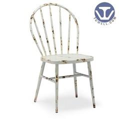 TW8093 Steel chair