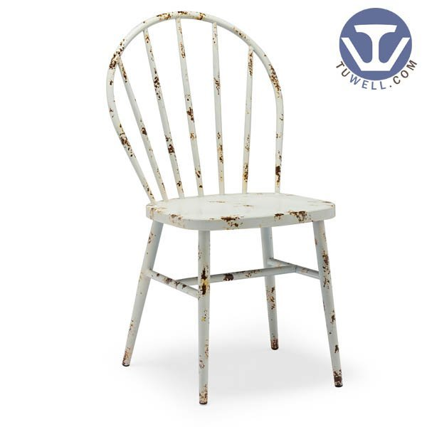 TW8093 Steel chair  dinning chair coffee chair party chair banquet chair wedding chair  Nordic style