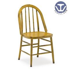 TW8091 Steel chair
