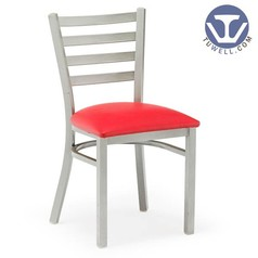 TW8050 Aluminum chair