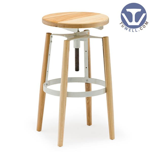 TW8044 Steel bar stool dinning chair coffee chair party chair Nordic style