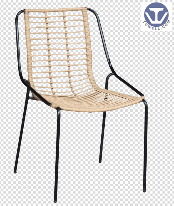 TW8709 Rattan chair