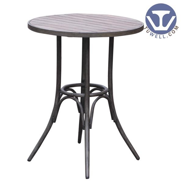 TW7029 bar Table