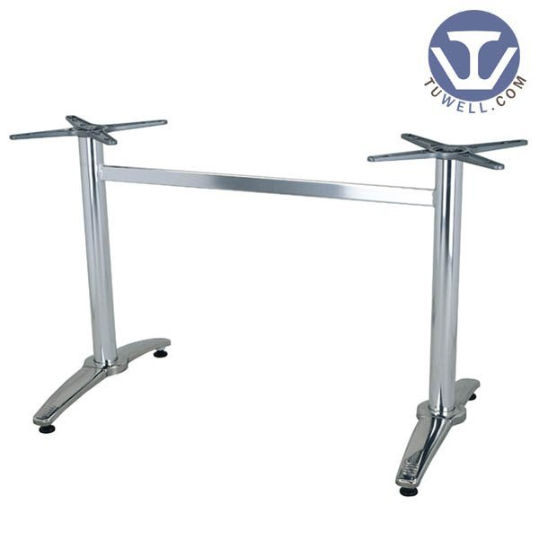 TW7013 Stainless steel Table base