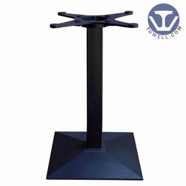 TWB044 Cast iron Table base
