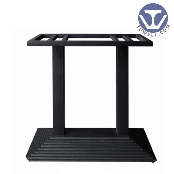 TWB050 Cast iron Table base