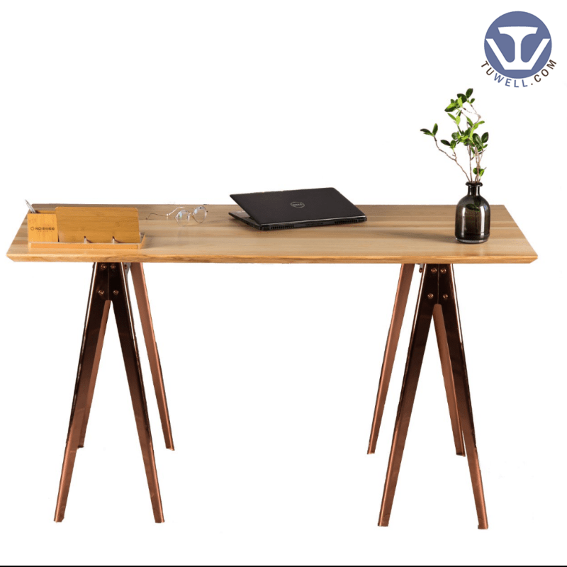 TW7036 Wood dining table