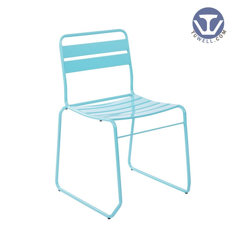 TW6616 Steel dining chair dinning chair coffee chair party chair banquet chair wedding chair  Nordic style