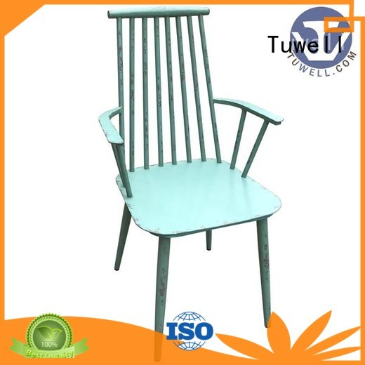 ODM black windsor chairs Self-Sabilizing Tuwell company