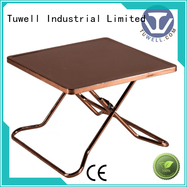 bar design Mounting bar height dining table Tuwell