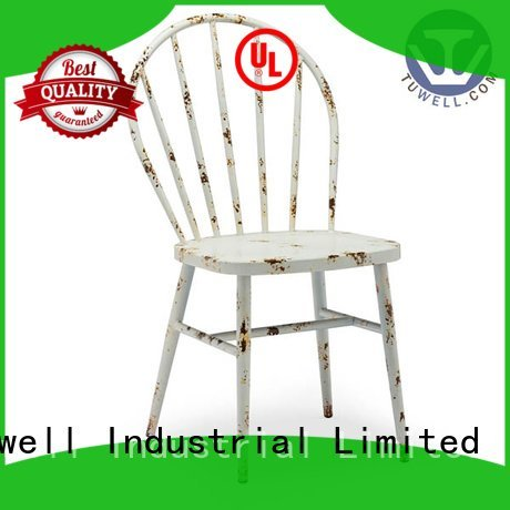 steel folding chairs Suitable stainless steel furniture chair