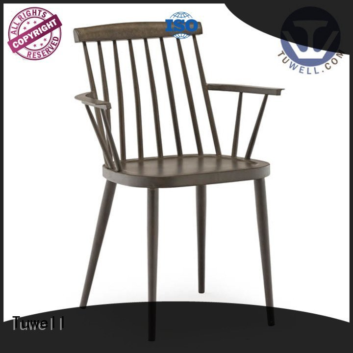 chair aluminum windsor Tuwell windsor chairs for sale