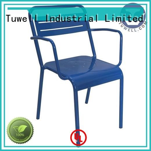 steel barstool steel folding chairs Suitable simon Tuwell Brand