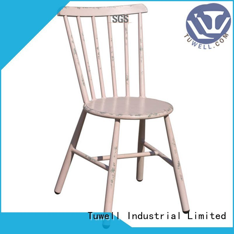 windsor chairs for sale chair windsor Tuwell Brand