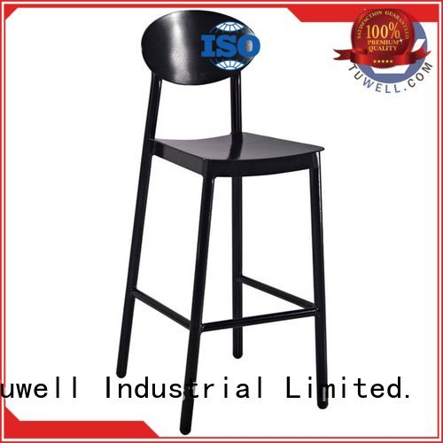 aluminum bar stools ODE aluminum chairs chair