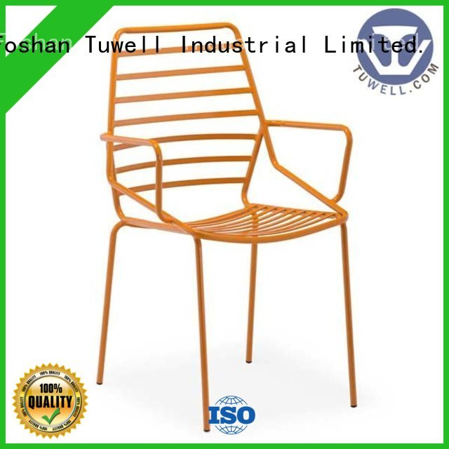 bar lucy wire chair wire Tuwell Brand