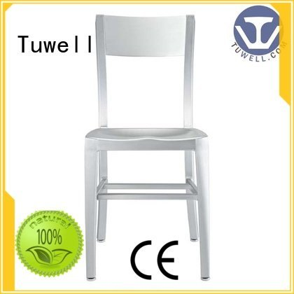 navy blue dining chairs barstool Tuwell Brand