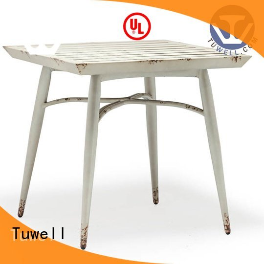 OEM bar height dining table bar Suitable stainless steel bar