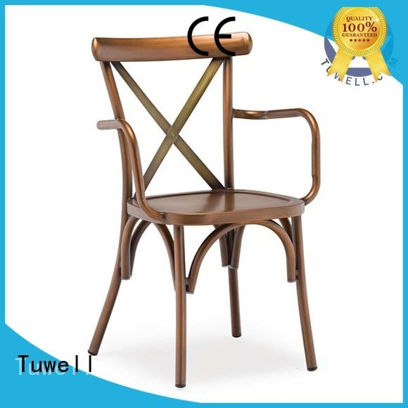 cross back chairs wholesale chair cross back chairs Tuwell Brand