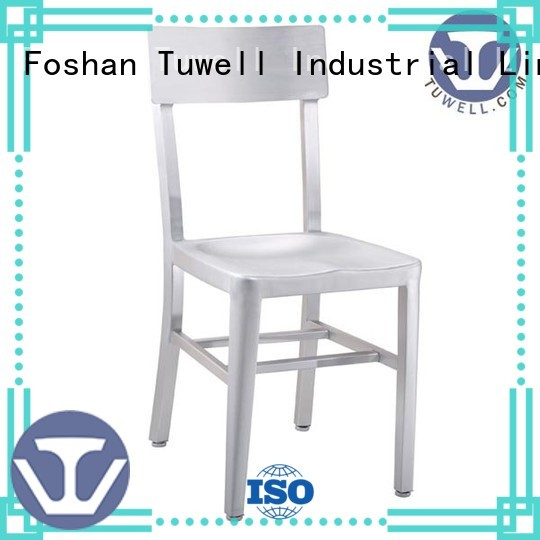 navy blue dining chairs vertical Mounting navy dining chairs Outdoor company