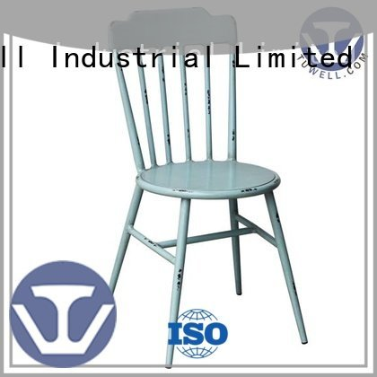 windsor Self-Sabilizing ODE Tuwell windsor chairs for sale