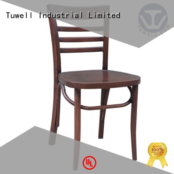 chair barchair Tuwell aluminum chairs