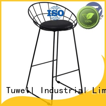 wire wire chair steel Tuwell company
