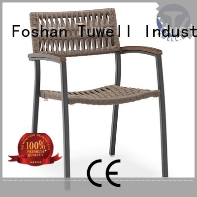 chair Mounting Rope chair Suitable Tuwell Brand company