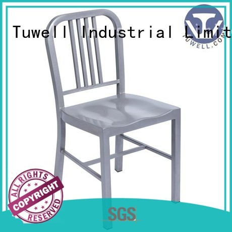 navy blue dining chairs ODE Mounting Tuwell Brand company