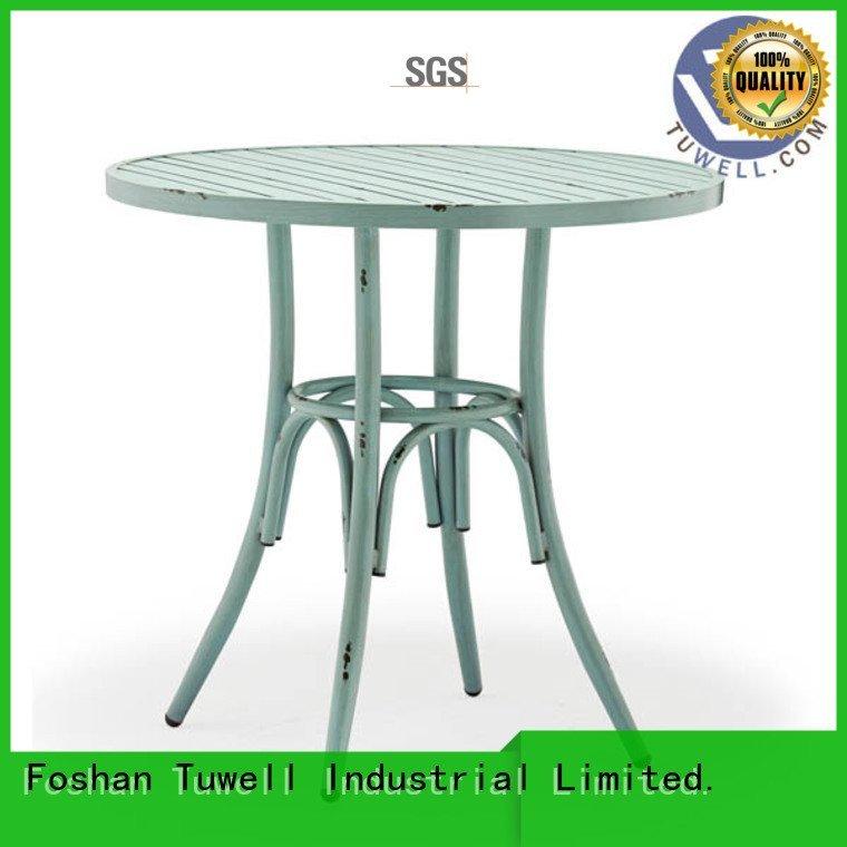 Tuwell ODM design bar stainless steel bar Mounting