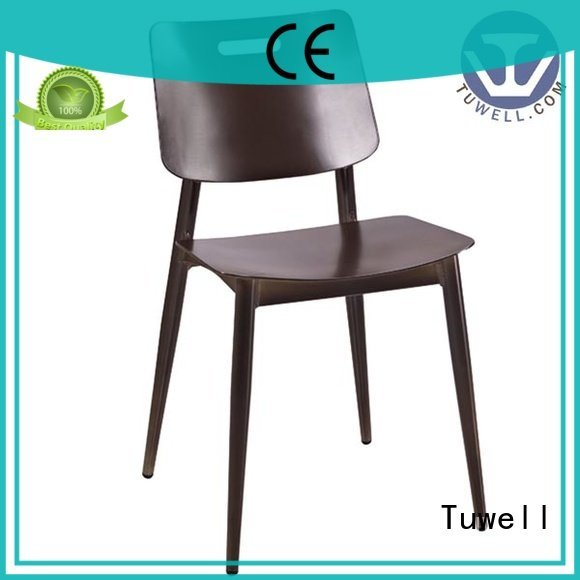 aluminum bar stools Mounting bar aluminum chairs