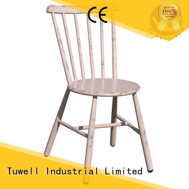 aluminum windsor chair chair Tuwell windsor chairs for sale
