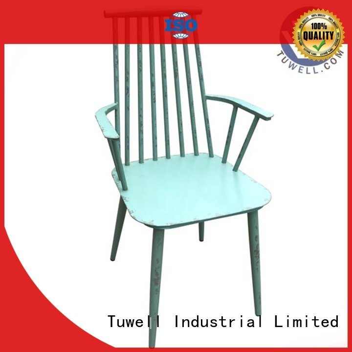 ODE aluminum windsor chairs for sale Tuwell