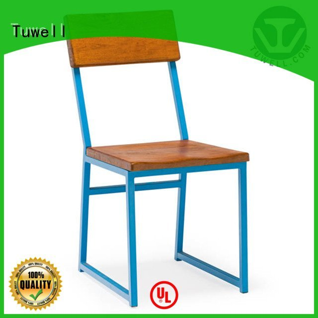 Custom barstool stainless steel furniture ODE steel folding chairs