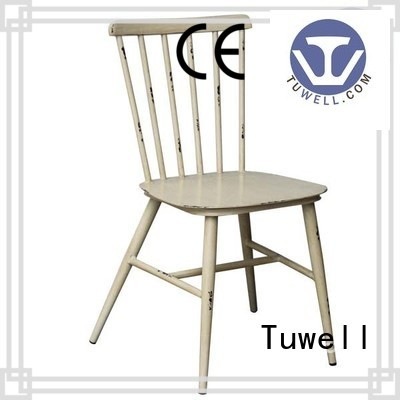 ODM ODE windsor chairs for sale design chair Tuwell Brand