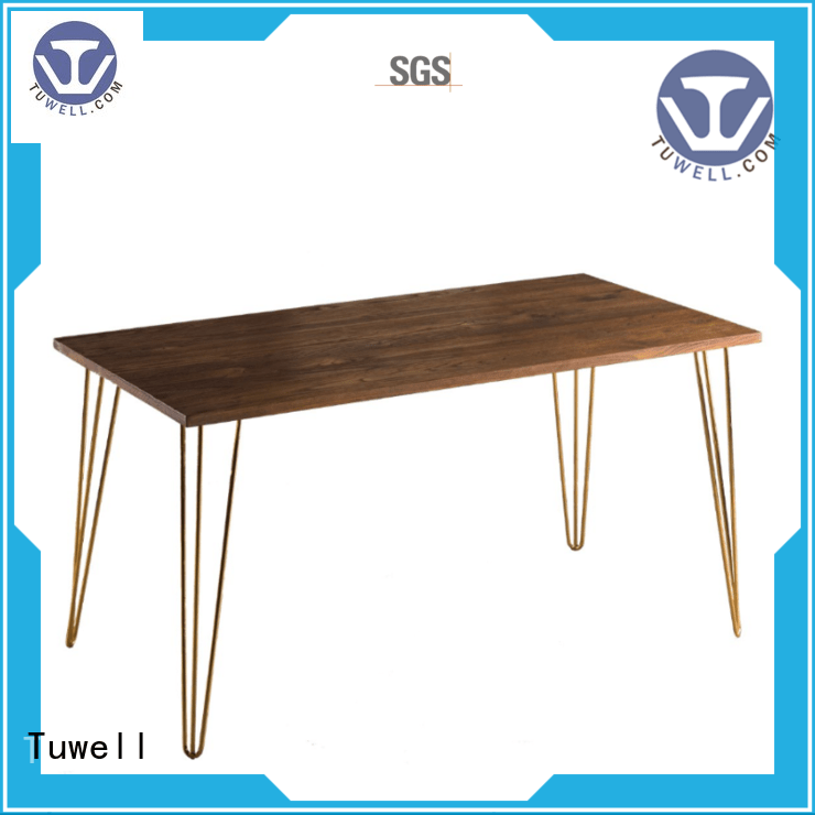 table steel stainless steel bar Tuwell