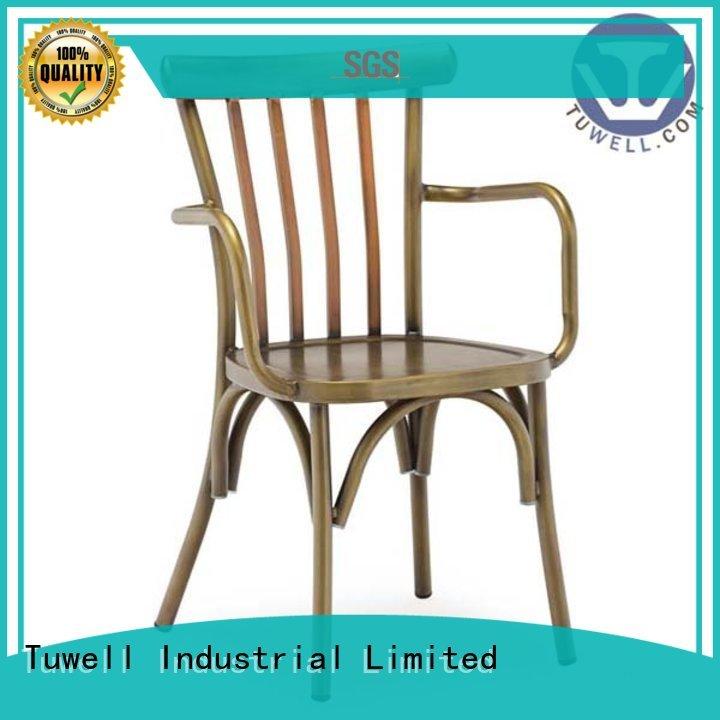 aluminum bar stools Suitable ODE Bulk Buy Mounting Tuwell